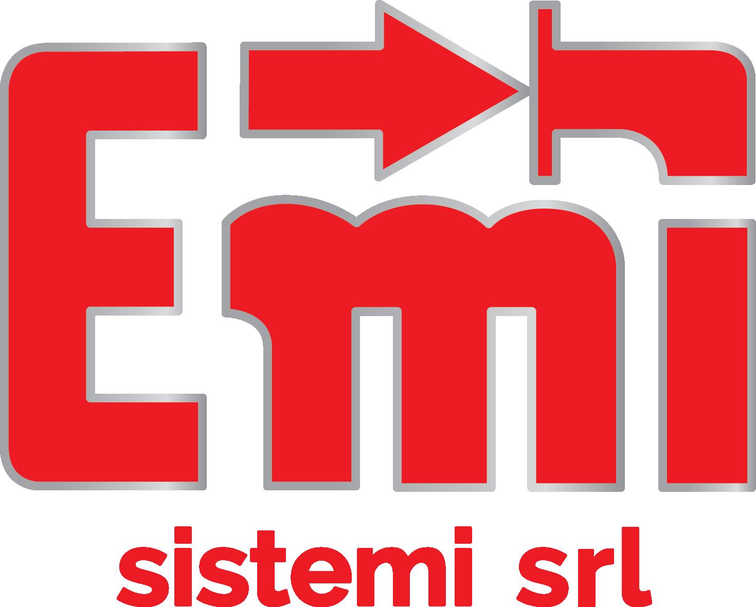 Emi Sistemi